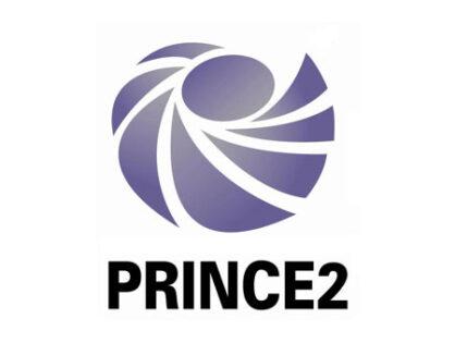 Prince 2 Examen!